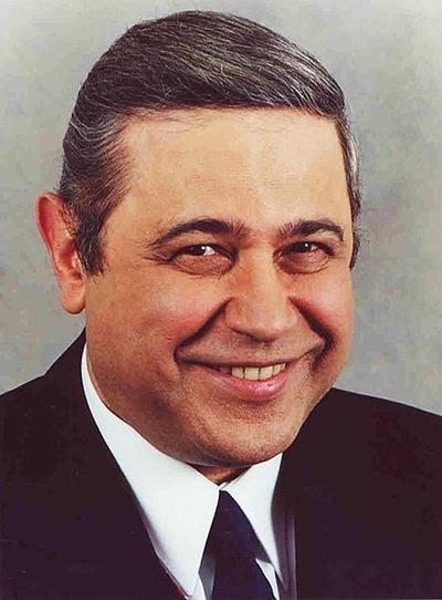 Игнат Игнатович, 2 марта 1990, Луганск, id201947641