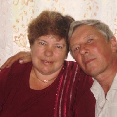 Александра Зелененко, 20 сентября 1959, Кушва, id197032760