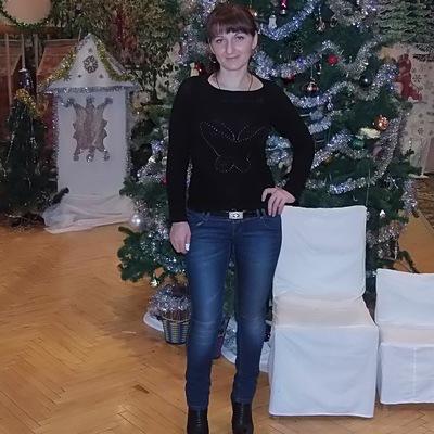 Вадим Корниенко, 22 декабря , Донецк, id159514898
