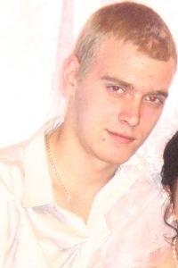 Vovchik Butorin, 2 октября 1990, Омск, id109497020