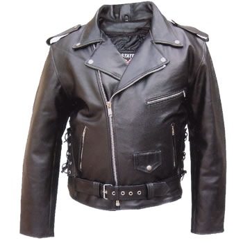 Кожаная куртка косуха 1.jpg