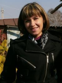 Светлана Белянская, 21 сентября , Киев, id139439689