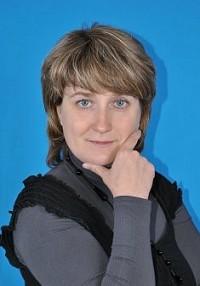 Ирина Ищенко, 19 августа , Херсон, id23426655