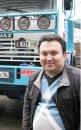 Askat Zhakayev фото #41
