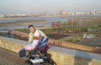 Алексей Великосельский, 15 марта , Казань, id56692057