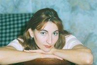 Юленкьа Ооо, 7 декабря 1985, Москва, id61137824