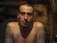 Nikolas !!!!!!, 21 июня 1985, Нижний Новгород, id64250909