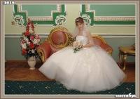 Катерина Лунгу, 10 февраля 1989, Чебоксары, id69788696