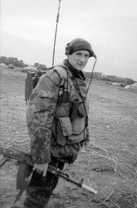 Денис Давыдов, 5 декабря 1973, Челябинск, id71672577