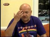 Ранкова кава Едуард Гева 19.06.2013 (смотреть с 10:10)