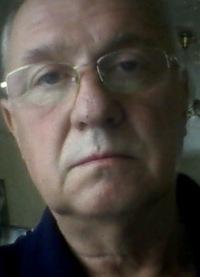 Юрий Ходырев, 4 ноября 1988, Ростов-на-Дону, id145364010