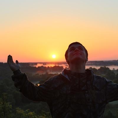 Дмитрий Павлов, 21 октября 1997, Рыльск, id53614137