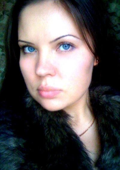 Тома Александрова, 30 января , Санкт-Петербург, id8501253