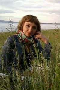 Елена Ларионова, 4 апреля , Черногорск, id197301255