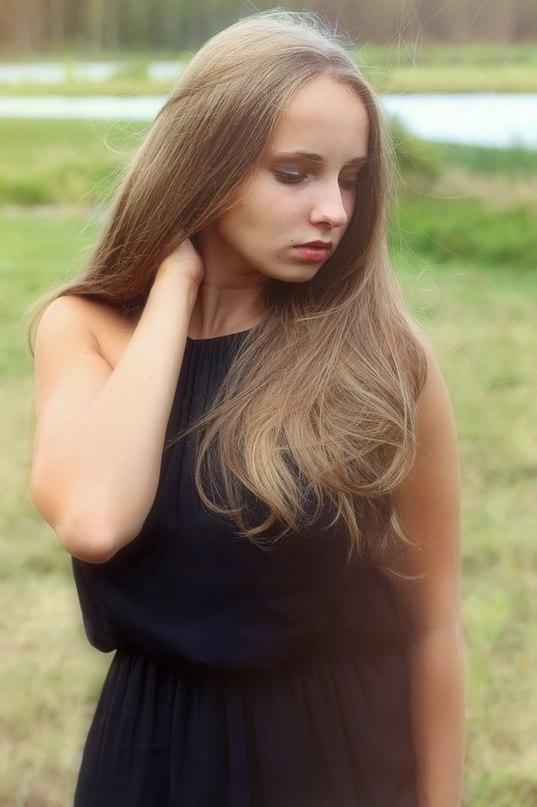 Юлия Широкова | Иваново