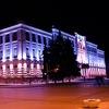 Donskoy Teatr