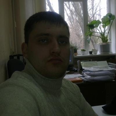 Сергей Шилин, 15 апреля 1989, Днепродзержинск, id125592823