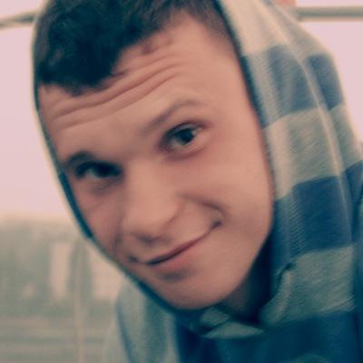 Артур Бабак, 18 августа , Ровно, id105948839