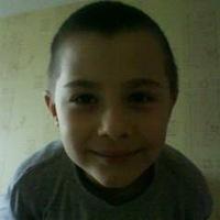 Влад Федоринов, 31 декабря 1999, Краснодар, id197001891
