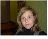 Наталья Ставская, 26 июня 1985, Санкт-Петербург, id37308706