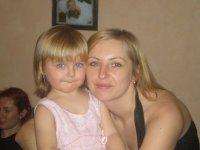 Елена Верхогляд, 29 июня 1991, Хмельницкий, id57833490