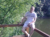 Евгений Пономарев, 19 июня , Балашов, id100564867