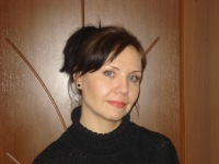 Роза Бондарь, 15 января 1989, Волгодонск, id109504771