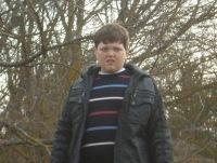 Максим Гончаренко, 9 июня , Минск, id110146660