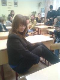 Prosto Kate, 27 февраля , Санкт-Петербург, id111157579