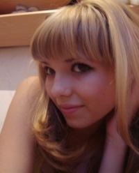 Настена Кудлай, 22 июля , Ипатово, id112669818