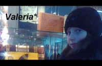 Valeria Ignateva, 9 мая , Челябинск, id116948766