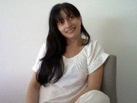 Miya Mackenzie, 23 сентября , Джанкой, id40725990