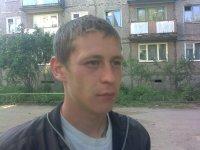 Саша Кутырев, 27 августа , Самара, id65469872