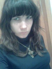 Елена*LM Михайлова