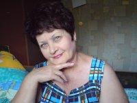 Валентина Лобойко, 21 декабря , Севастополь, id97589463