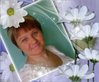 Ирина Муканова, 24 сентября 1987, id99049531