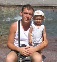Васылий Гай, 4 августа 1983, Киев, id26017766
