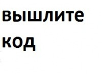 Алексей Дуров, 29 марта , Москва, id105798409