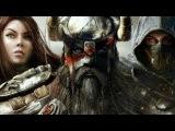 E3 2013: Трейлер The Elder Scrolls Online