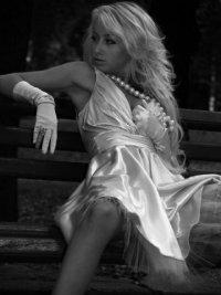 Lera Glam, 26 ноября 1983, Харьков, id49221275