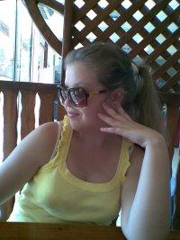 Алёна Василенко, 27 июня 1995, Сочи, id91259948