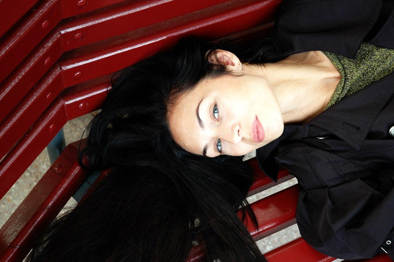 Лена Тихонова, Москва - фото №3