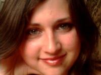 Ольга Бинковская, 7 сентября 1983, Ивацевичи, id121174245