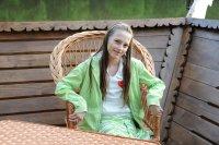 Вікуся Angel, 13 апреля , Чернигов, id35622328