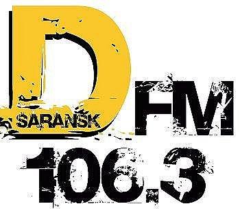 DFM — слушать радио онлайн — MOSKVA FM