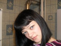 Анюта Ларина, 19 января , Краснодар, id69630503