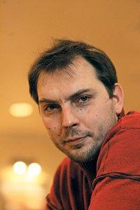 Егор Стащицин, 2 сентября , Донецк, id72280538