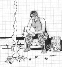 Александр Лосев, 14 июля 1983, Мариуполь, id77754571