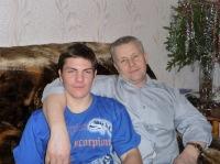 Мамаев Николай