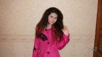 Алиса Гончарова, 3 декабря , Краснодар, id91830435